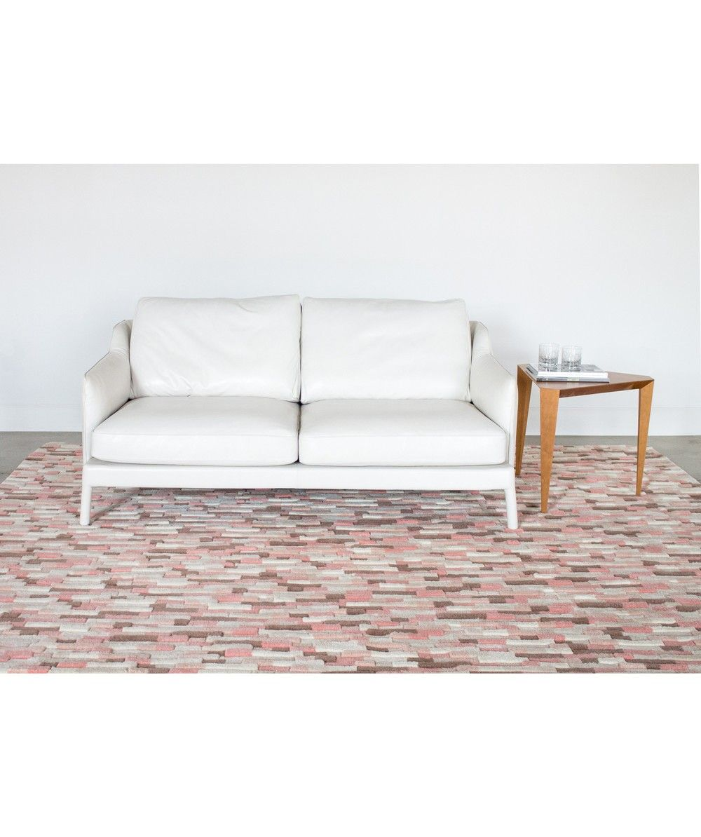 angela adams furniture. Downpour, The Latest Rug Introduction From Angela Adams Recalls Glamour Of 1940\u0027s Hollywood With Furniture