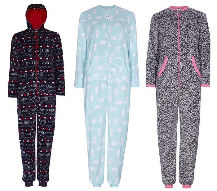 5749e0019 pijamas enteros primark