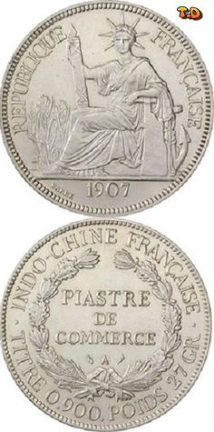 1 пиастр облигации 1955 года продать