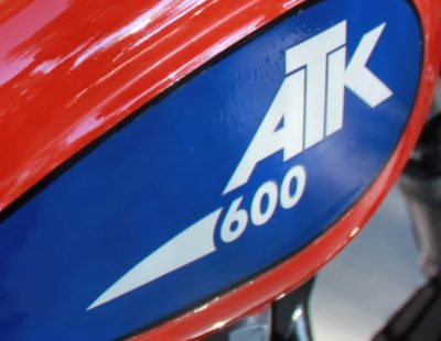 Atk Motorcycle Logo History And Meaning Bike Emblem Motorcycle Logo Emblems Motorcycle