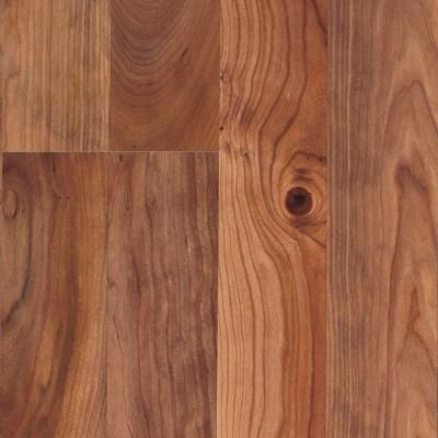 Laminate Floor Samples Laminate Flooring 5 In X 7
