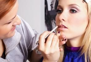 Professional Makeup Artist Training Certification Gaithersburg Md