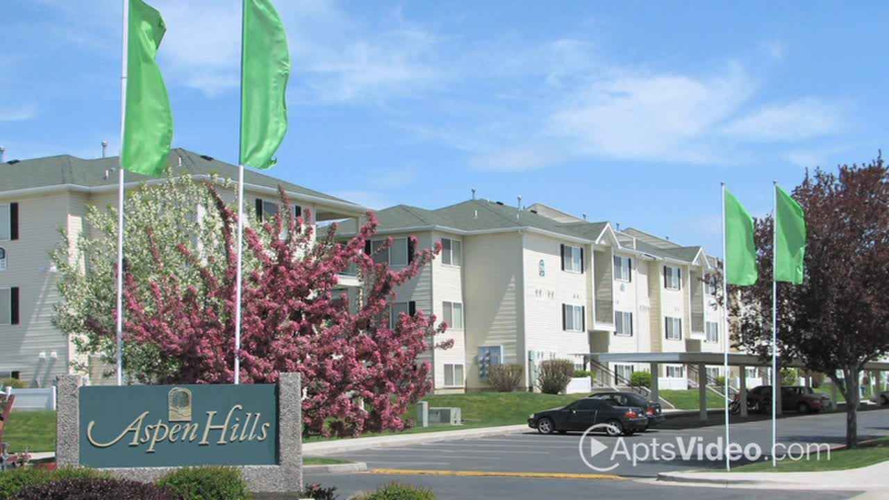 Aspen hills apartments for rent in meridian idaho aspen