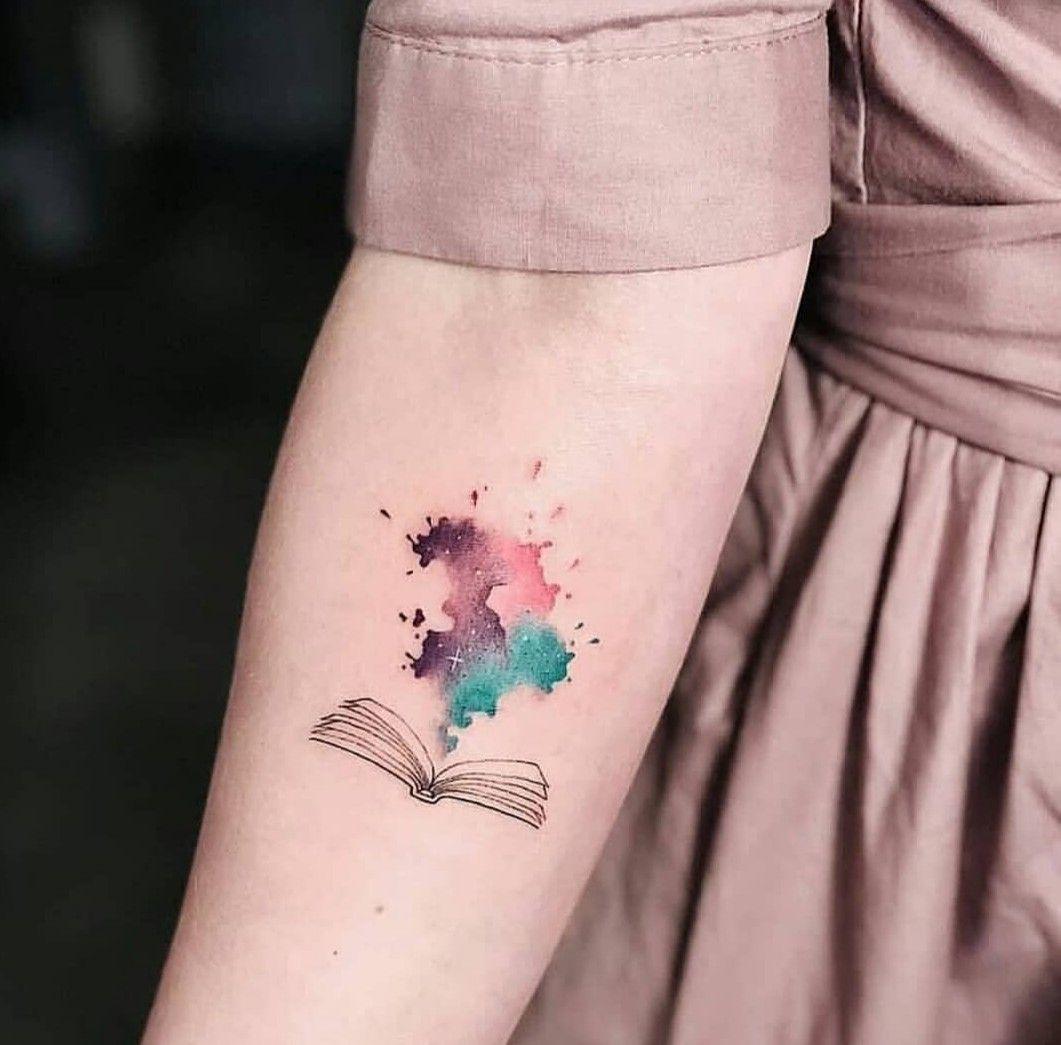 Tatuajes Tatto Tattoos Book Tattoo E Tattoo Designs border=
