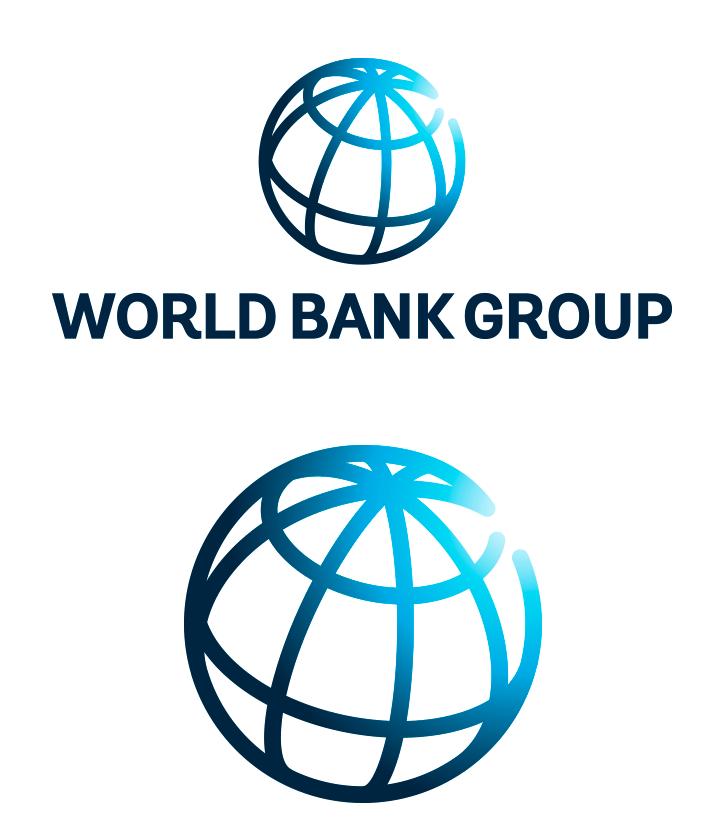 Case 725x835 Wbg Logo Globe Earth Logo Bank Ngo Logo