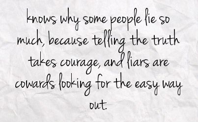 sayings about lying men   You can get your favourite quotes ...