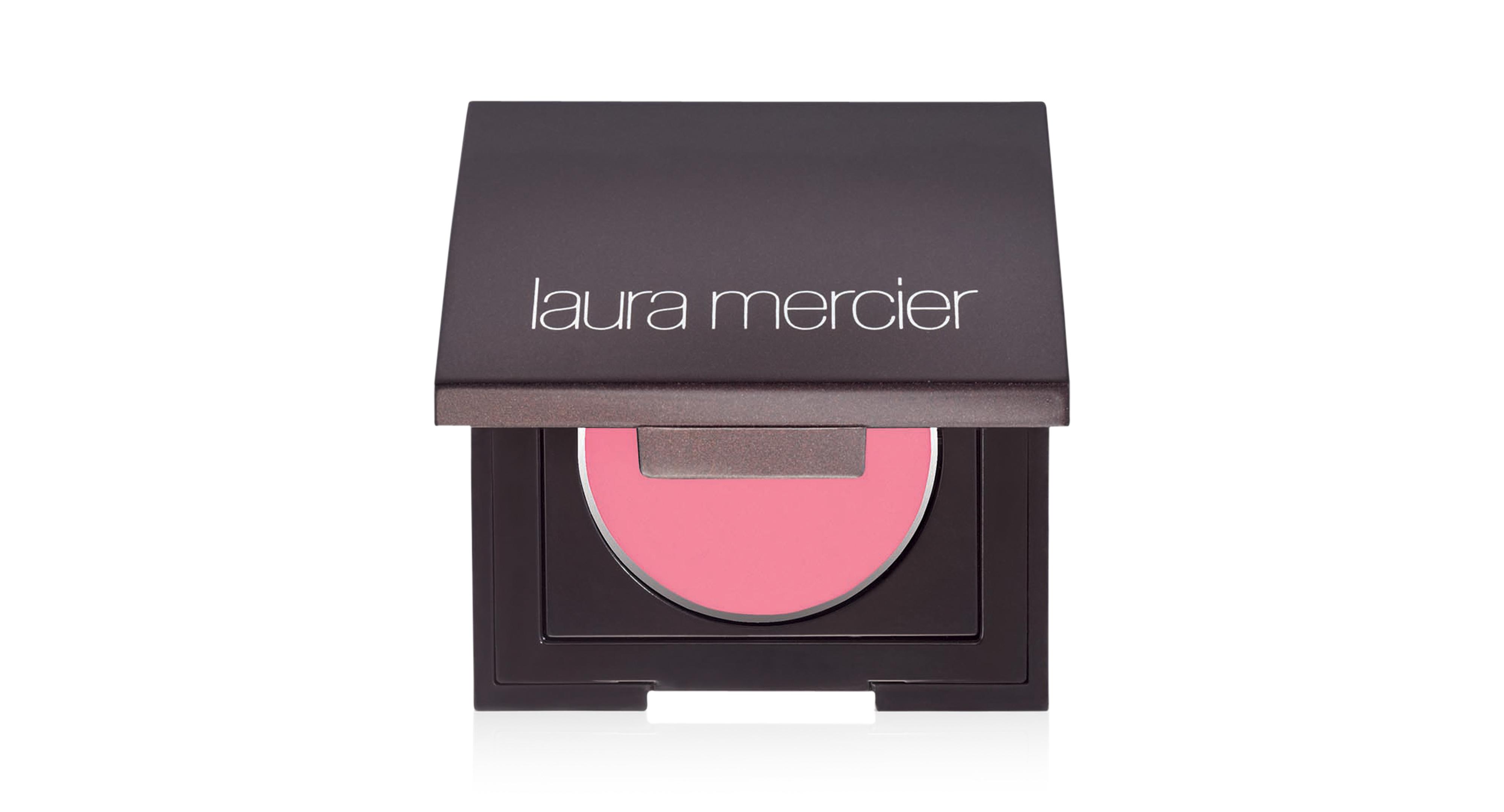 Mercier laura colour story spring makeup collection