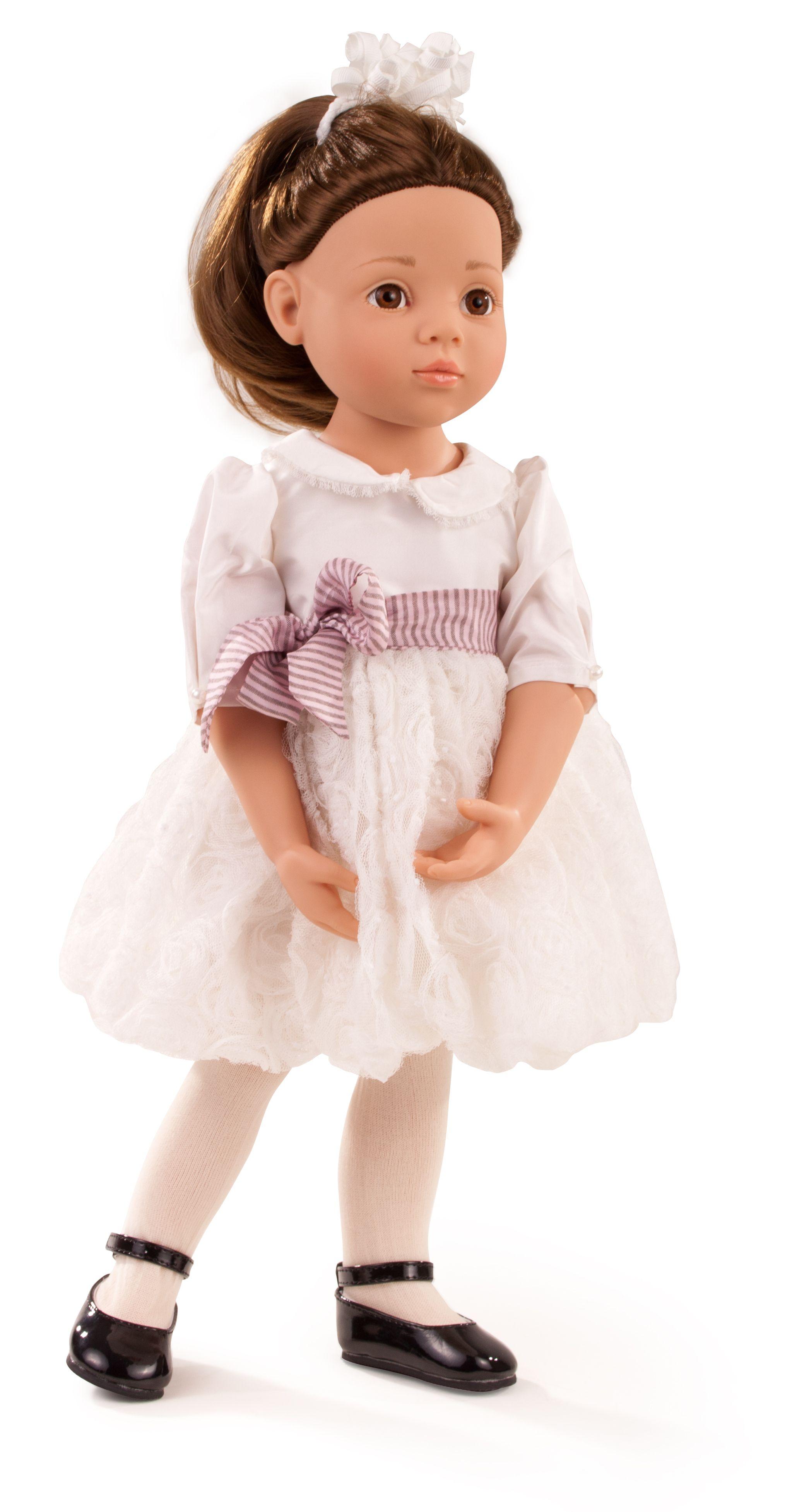 Götz Puppenmanufaktur - Accesorio para muñeca QdSxJjgVn