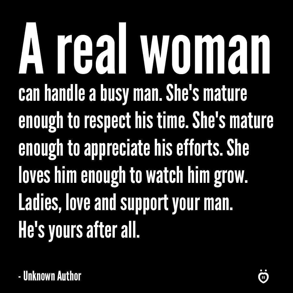 Instagram Post By Relationship Rules Aug 3 2019 At 1 07pm Utc Appreciation Quotes For Him Support Quotes Relationship Appreciation Quotes Relationship