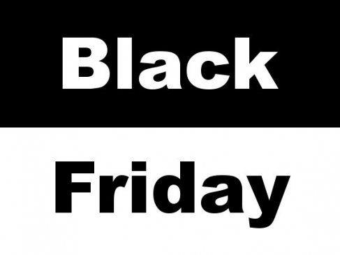 Liquída Fronteira Black Friday foi lançado em Ponta Porã
