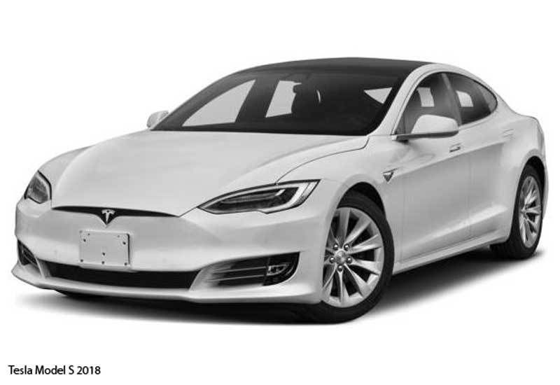 Tesla Model S 75d 2019 Price Specifications Overview Review Fairwheels Com Tesla Model S Tesla Car Models Electric Cars