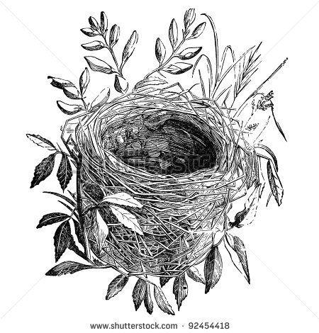 Nesting.
