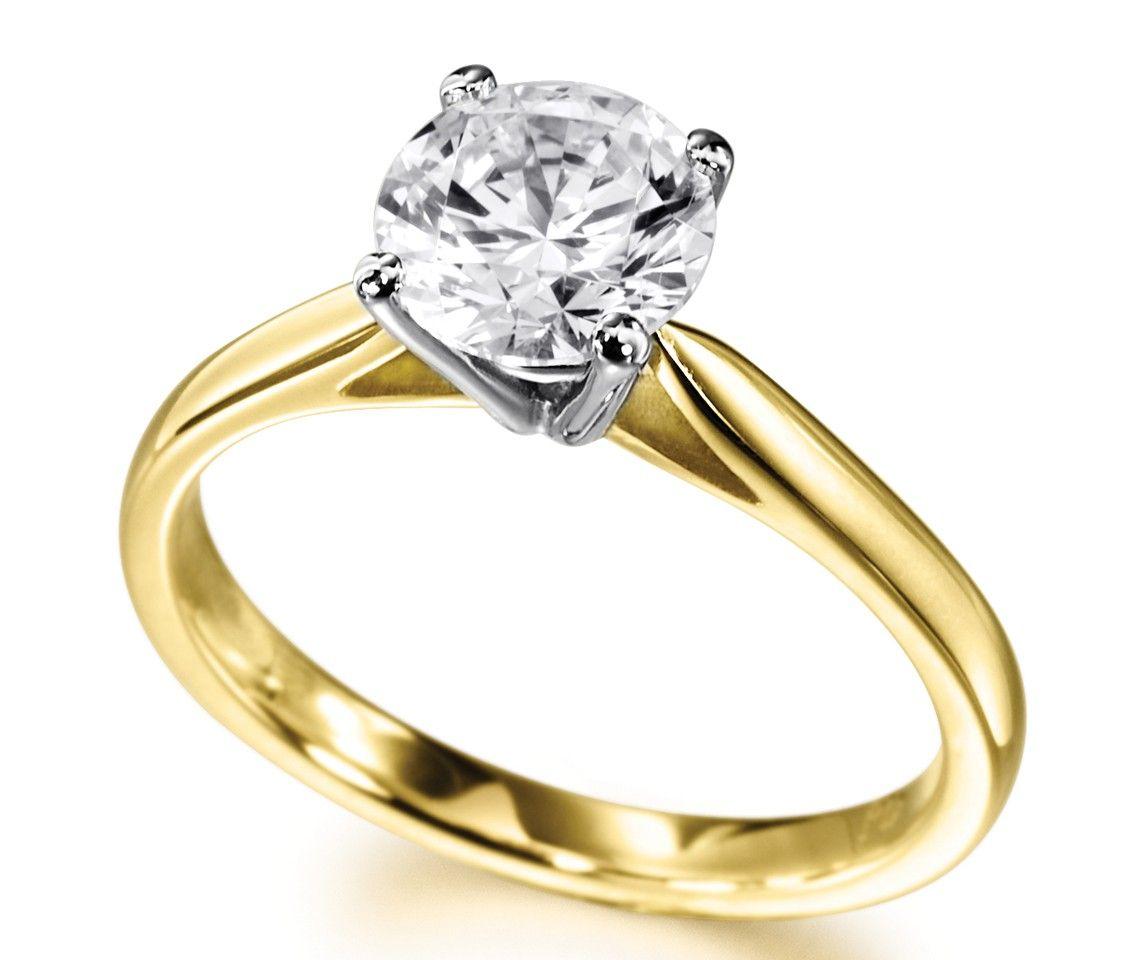 Diamond ring my diamond ring diamond ring pinterest