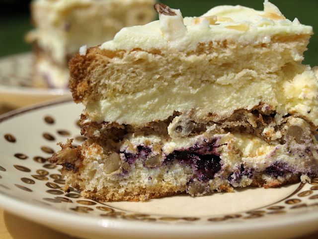 Halinka Ciasta Przepisy Cakes Recipes Ciasta Przepisy I Smakolyki