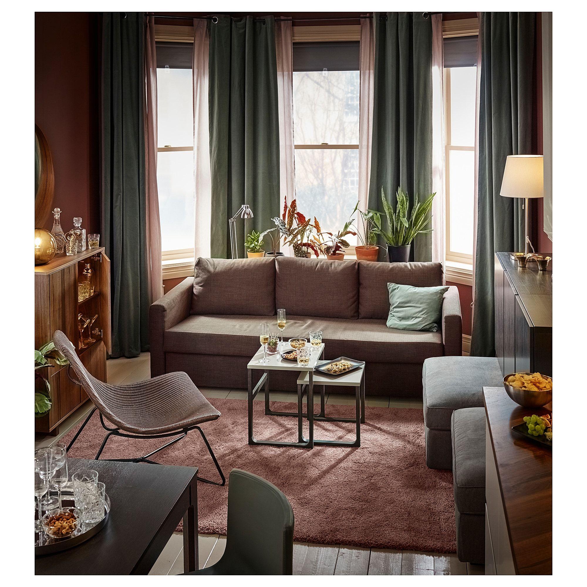 Furniture And Home Furnishings In 2020 Ikea Interior Ikea