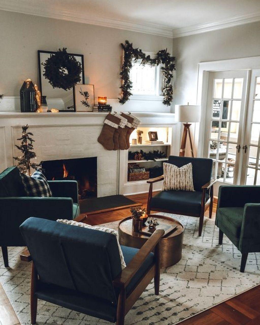 35+ rustic traditional living room design ideas - home decor & design (görüntüler ile)