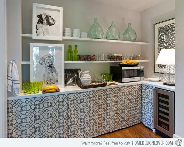 http://toemoss.com/wallpaper/453-butlers-speisekammer-gebaut Butlers Speisekammer gebaut