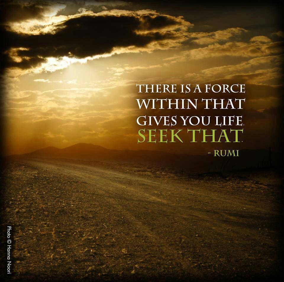 Rumi Quotes Google Search Proverbial Wisdom Rumi Quotes