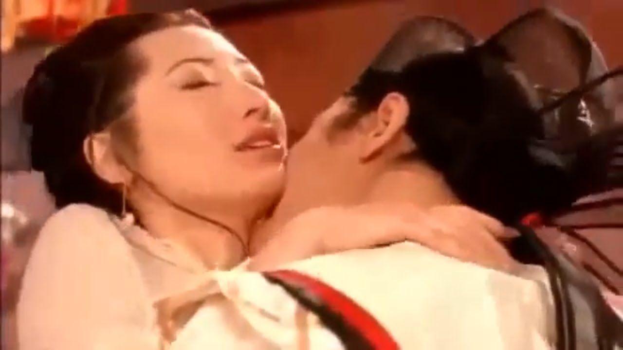 Jin Ping Mei 1996 Chinese Movie Ep 01 ต านานพ ศวาสดอกเหมย 1996