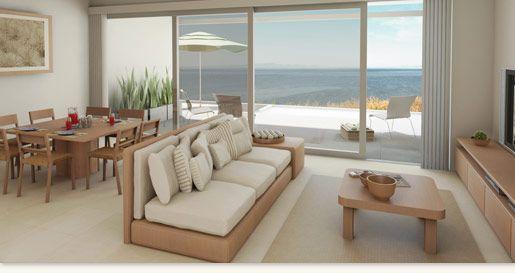 Decoracion interiores playa google search to do - Decoracion casas de playa ...