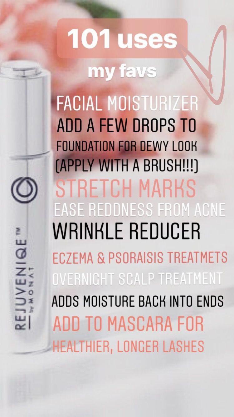 101 uses Top Seller. Great for hair, sunburns, skin