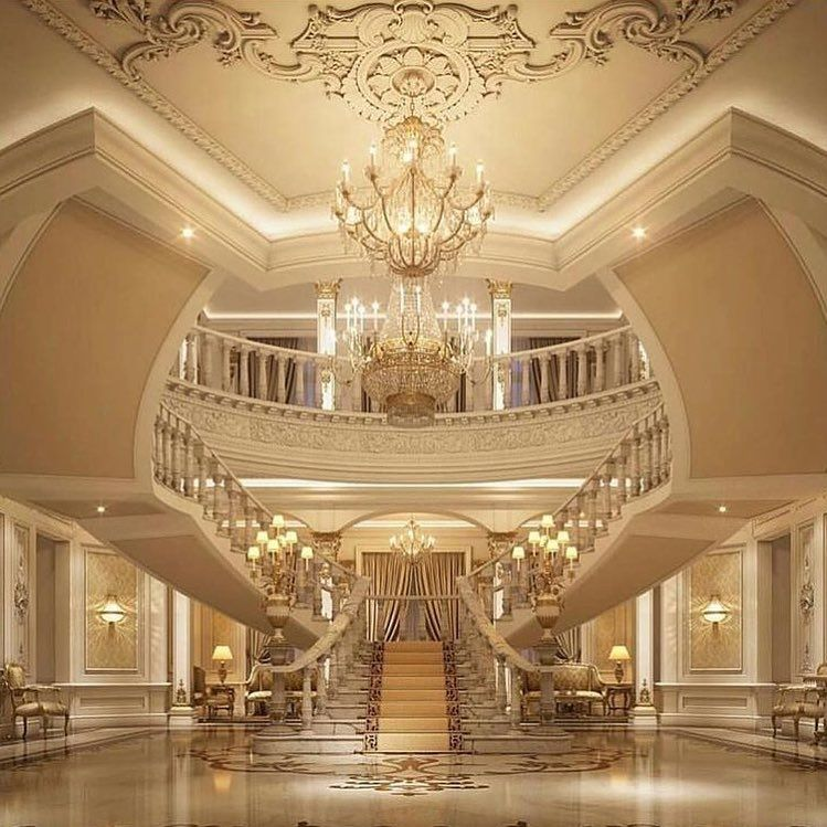 new the 10 best interior designs in the world interior design rh pinterest com
