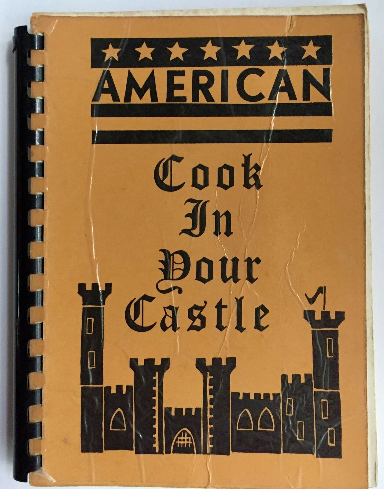 Pin By My Moms Books On Cookbooks For Sale Beaconsfield Cooking Castle