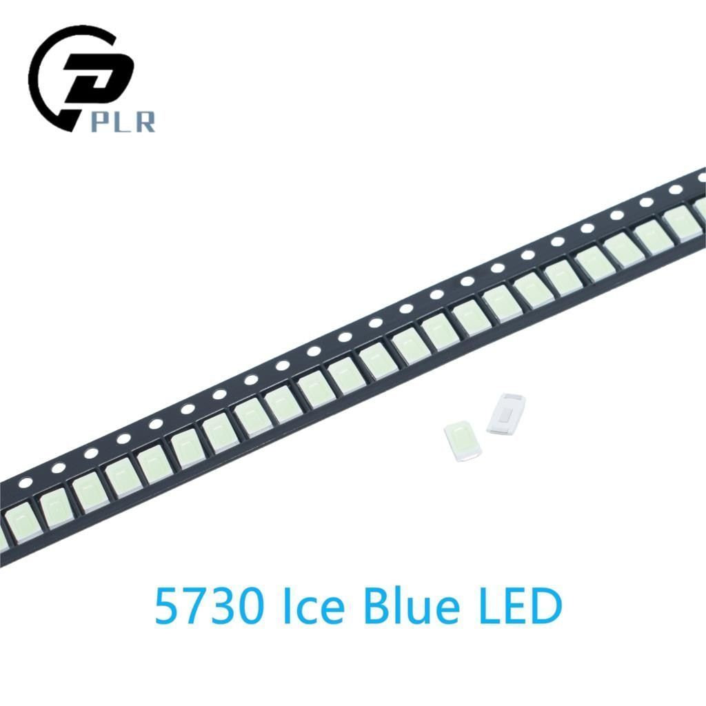 4000pcs 5630 Ice blue 5730 smd led smd light emitting diode 40-45LM for car lighting PLCC-2 5730 Blue SMD/SMT led    !!!Attention!!! valid discount 0% buy now for: 0.01$ #lightemittingdiode 4000pcs 5630 Ice blue 5730 smd led smd light emitting diode 40-45LM for car lighting PLCC-2 5730 Blue SMD/SMT led    !!!Attention!!! valid discount 0% buy now for: 0.01$ #lightemittingdiode 4000pcs 5630 Ice blue 5730 smd led smd light emitting diode 40-45LM for car lighting PLCC-2 5730 Blue SMD/SMT led    !!! #lightemittingdiode
