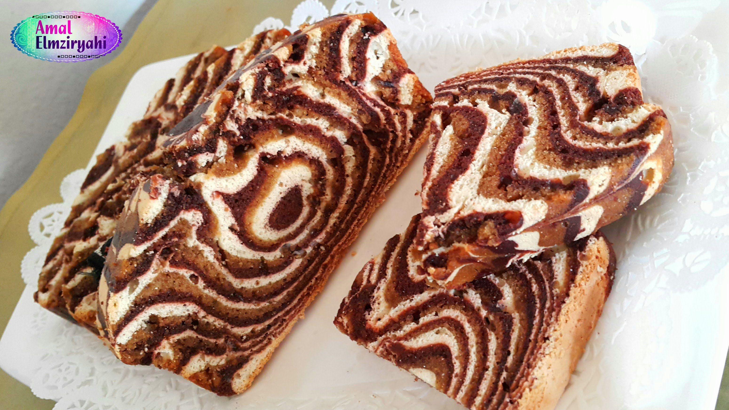46++ Cake bake amchit menu trends