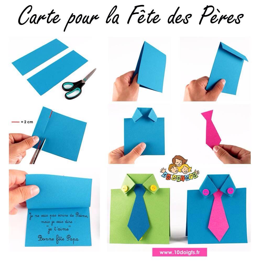 Beliebt Fête des pères … | Pinteres… KK04