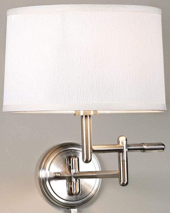Pin On Lighting, Pin Up Lamps