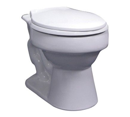 Super Galaxy White High Efficiency Toilet Bowl 335201 100 The Theyellowbook Wood Chair Design Ideas Theyellowbookinfo