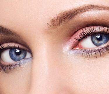 Formule optimisée pour la santé des yeux  Conçue à partir des derniers éléments de la recherche.   Puissante concentration d'agents antioxydants, d'anti-glycation et de lubrifiants.   En prévention de plusieurs affections oculaires.
