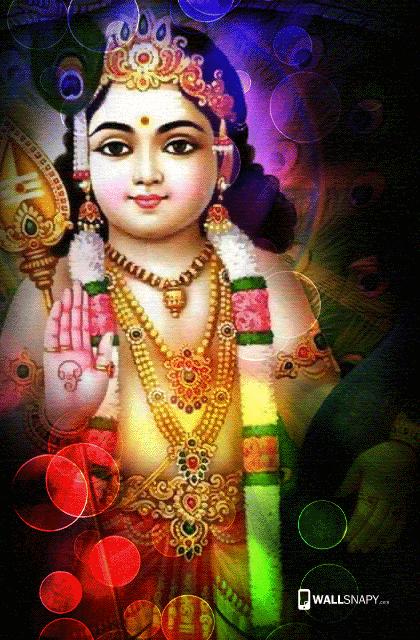 Hindu God Murugan Hd Wallpaper Lord Murugan Images Free Lord Murugan Wallpapers Lord Murugan Lord Hanuman Wallpapers