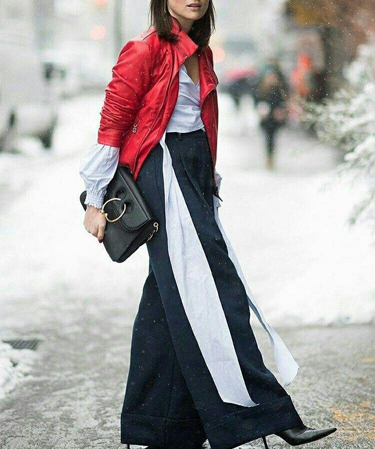 Pantalona  @streetrends