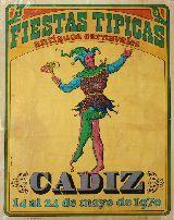 Cartel-de-turismo-cÁdiz-carnavales-103344394_1.jpg (160×202)