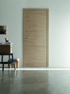 porte-interne-moderne-non-solo-serramenti | Staff | Pinterest
