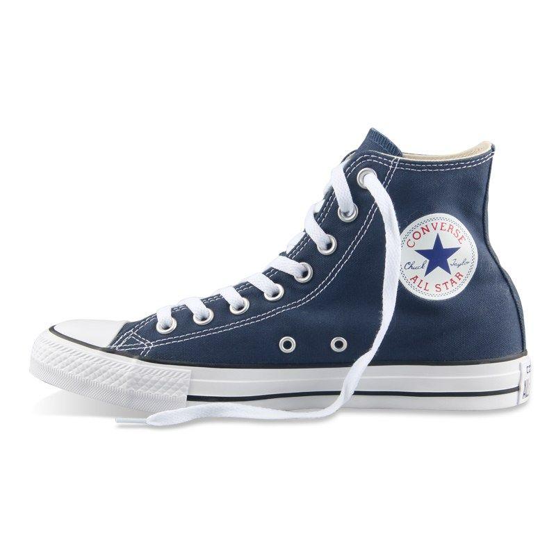converse shoe, Wholesale Converse Converse All star
