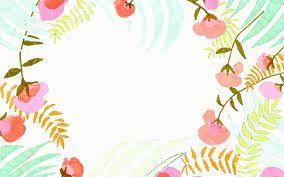 Image Result For Paper Co Desktop Wallpaper