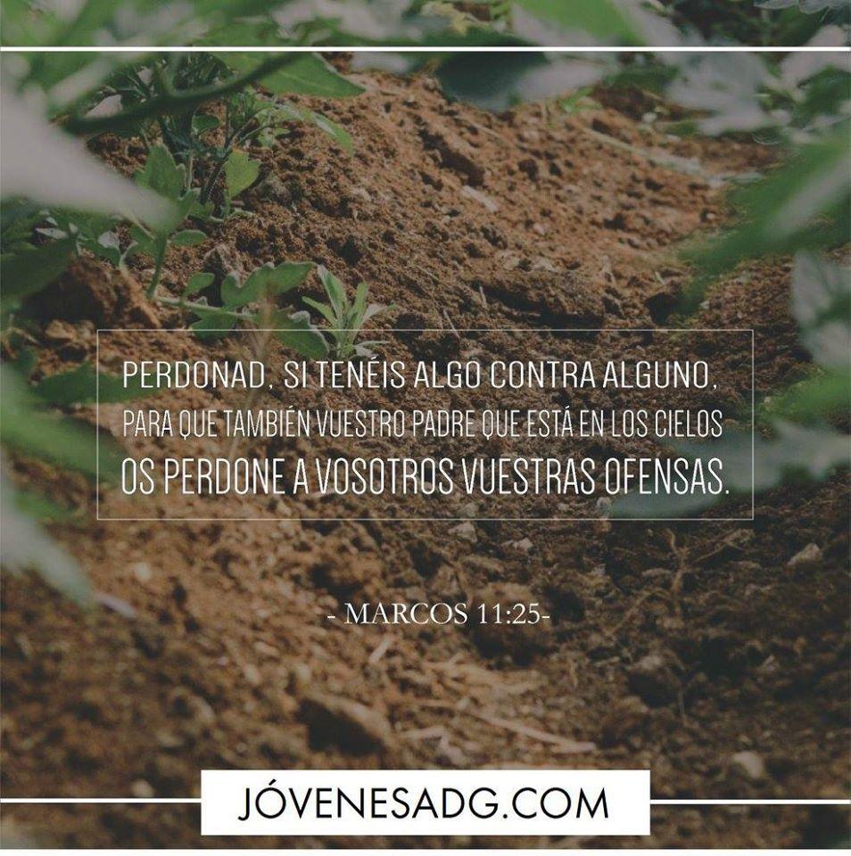 6 Mayo El Dios Proveedor Jehov Jireh Www Eltren10 Com La  # Muebles Jireh Bucaramanga