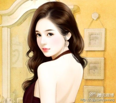 Image issue du site Web https://tinhnhumuadong.files.wordpress.com/2014/07/1343536293991479_574_574.jpg