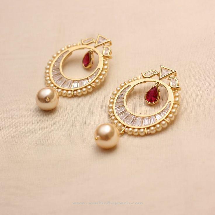 Pin by susmithasukumaran on Ornaments Designs | Pinterest ...