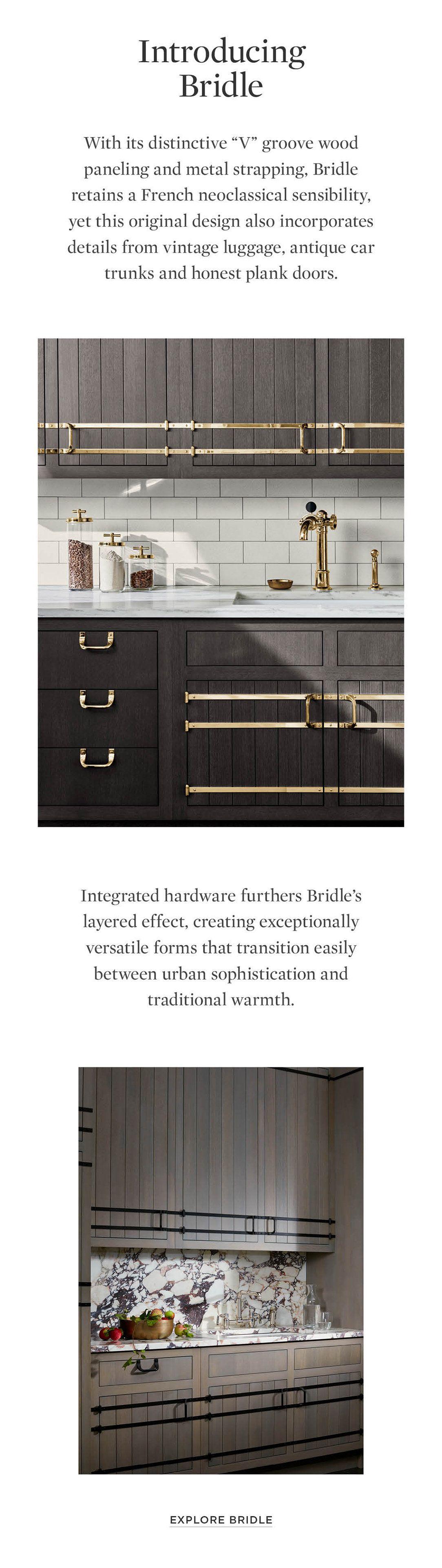 Kitchen Cabinet Handles #Cabinethandlesandknobs