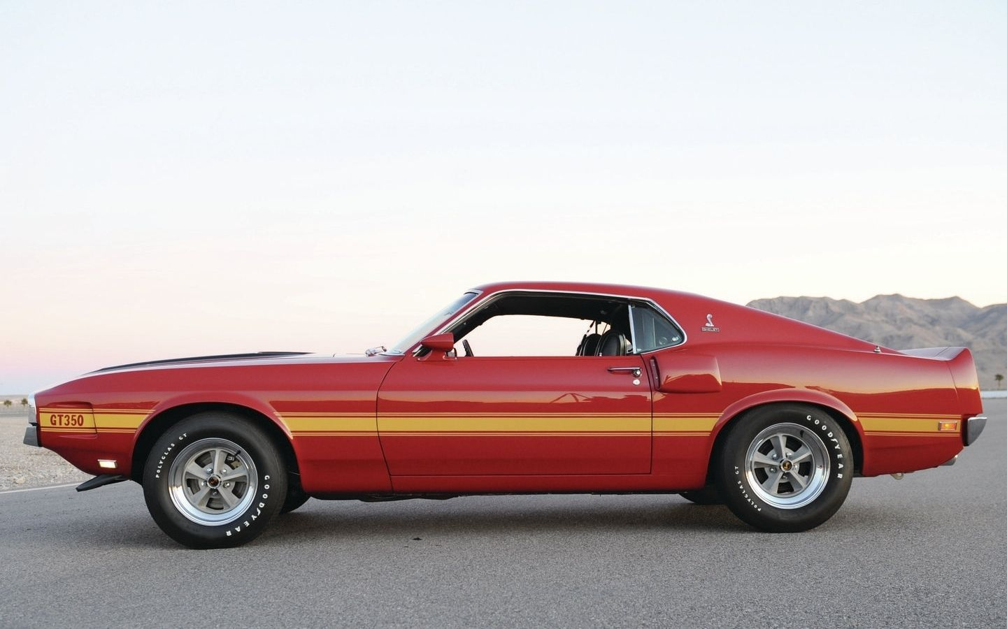 Computer Wallpapers Desktop Backgrounds 1440x900 Id 239496 Muscle Cars Mustang Cars Classic Cars Muscle