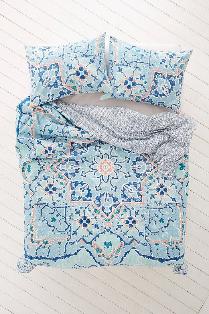 lightweight down alternative duvet insert house stufffffff pinterest bettw sche. Black Bedroom Furniture Sets. Home Design Ideas