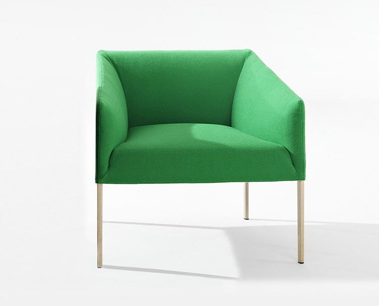 Saari — 70 cm. Arper design furniture Office furniture