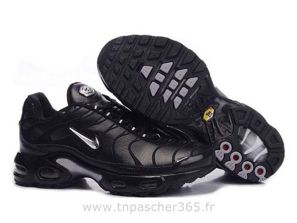 chaussures enfant nike air max tn