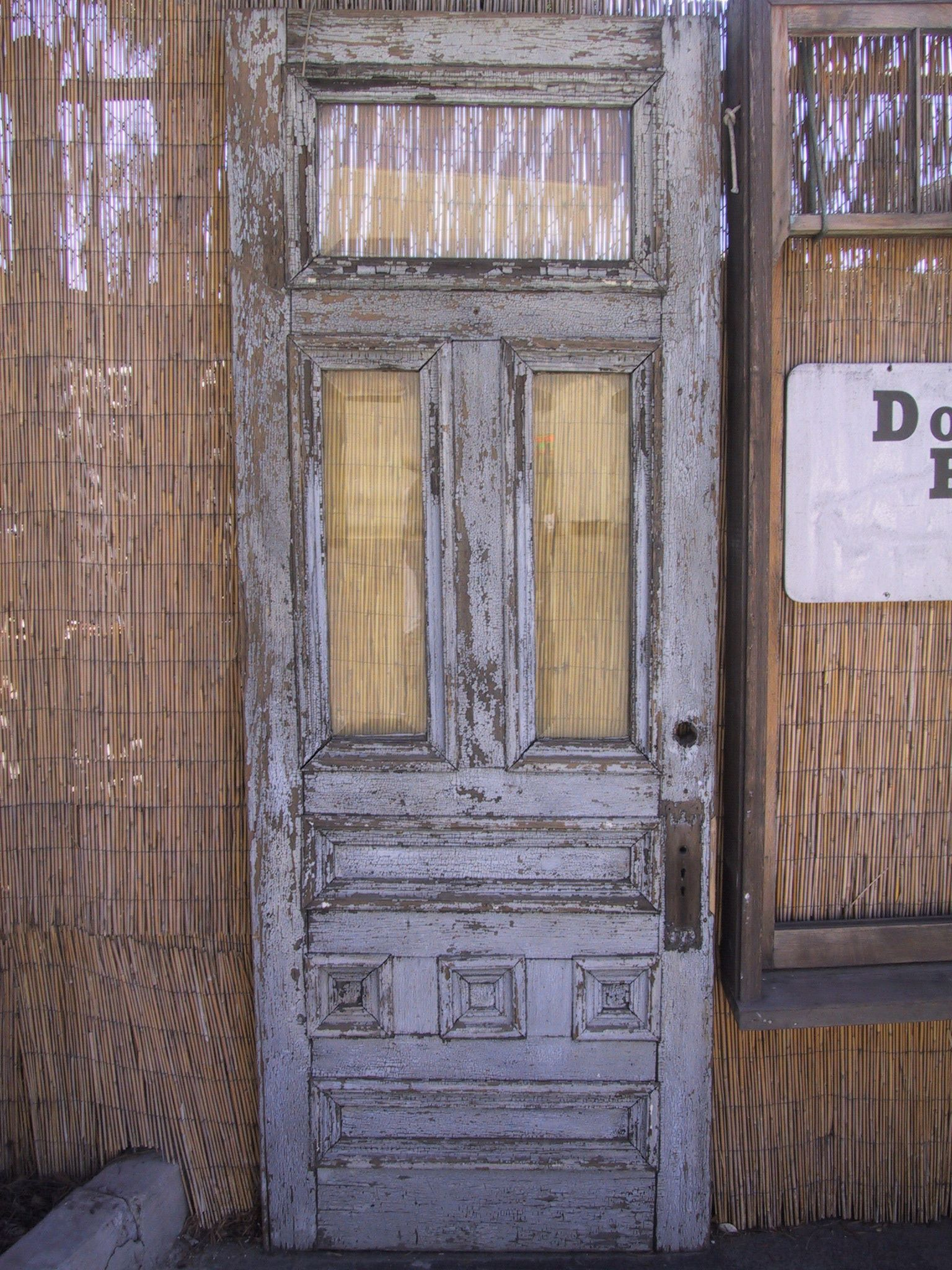 here are some cool old doors for sale - Here Are Some Cool Old Doors For Sale French Windows, Doors And