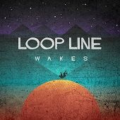 LOOP LINE https://records1001.wordpress.com/
