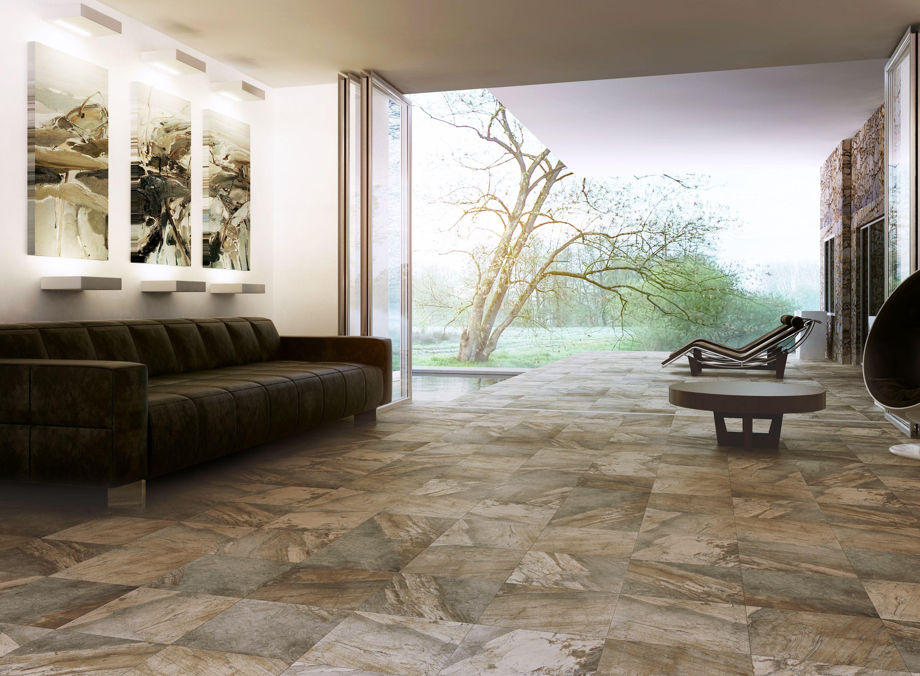 Resultado de imagen de suelos ceramicos para dormitorios ...
